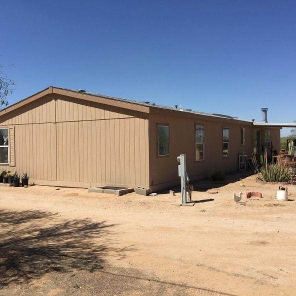 2621 N. Derby Ct., Maricopa, AZ 85139 Photo 20