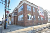 Home for sale: 6624 Ventnor Ave., Ventnor City, NJ 08406