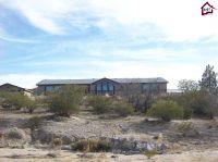 Home for sale: 2000 Rincon de Amigos, Las Cruces, NM 88012