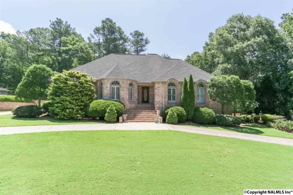 2221 Western Hills Dr. W., Southside, AL 35907 Photo 1