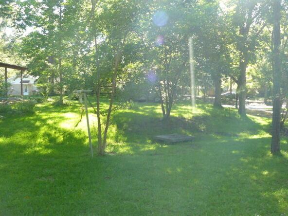 301 Hedstrom Dr., Dothan, AL 36301 Photo 30