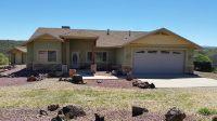Home for sale: 17783 E. Trails End Rd., Mayer, AZ 86333