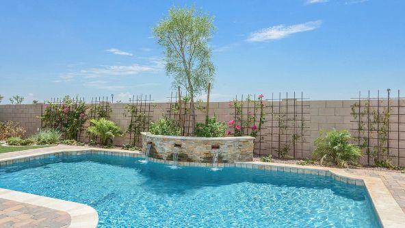 20250 E. Escalante Rd., Queen Creek, AZ 85142 Photo 16