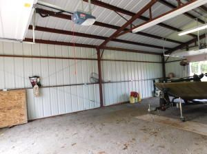 690 Red Bank Rd., Gamaliel, AR 72537 Photo 22