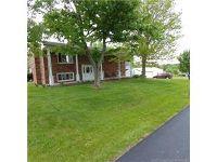 Home for sale: 4710 Raymond N.E., Corydon, IN 47112