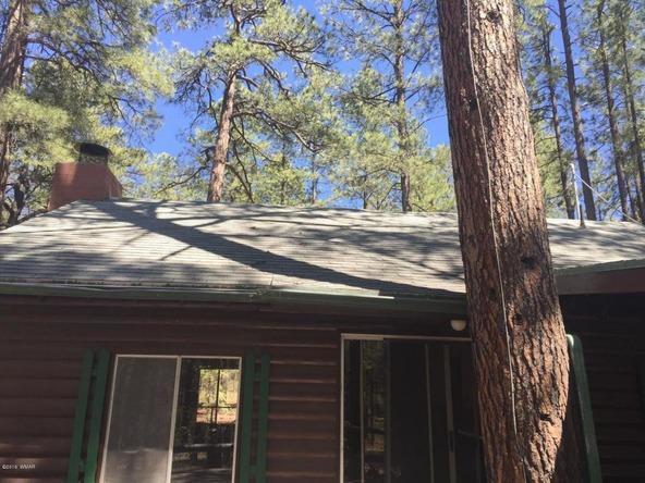 2772 Gooseberry Rd., Pinetop, AZ 85935 Photo 49