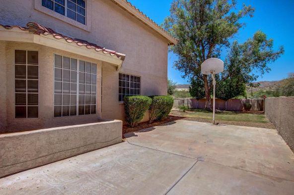 3144 E. Dry Creek Rd., Phoenix, AZ 85048 Photo 15
