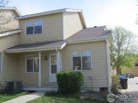 Home for sale: 500 Lashley, Longmont, CO 80504