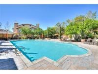 Home for sale: Rue de Valore, Lake Forest, CA 92610