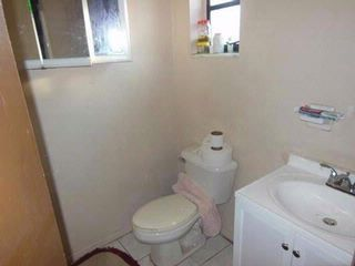 412 N.W. 4th Ave., Boynton Beach, FL 33435 Photo 7