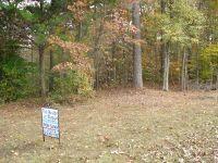 Home for sale: 832 Oak Grove Rd., Lexington, TN 38351
