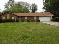 Home for sale: 3135 Keenan Rd., Atlanta, GA 30349