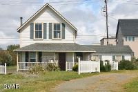 Home for sale: 120 - 13 N. Main St., Fort Bragg, CA 95437