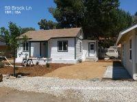Home for sale: 59 Brock Ln., Ventura, CA 93001
