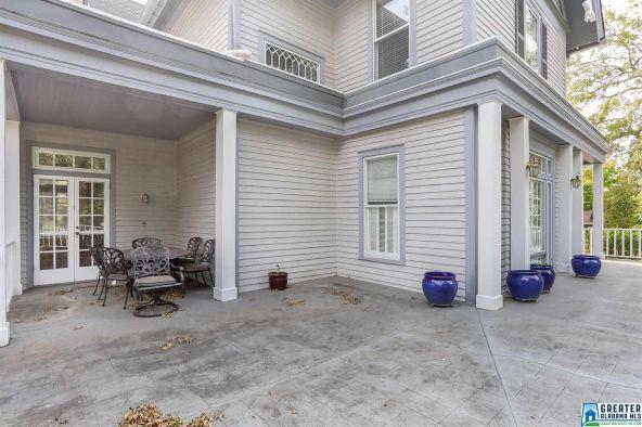 531 Keith Ave., Anniston, AL 36207 Photo 40
