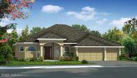 Home for sale: 101 Orlando Blvd., Indialantic, FL 32903