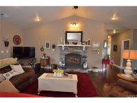 Home for sale: & 9643 Cram Gulch Rd., Yreka, CA 96097