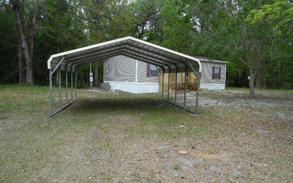 7981 160th Trail, Live Oak, FL 32062 Photo 3