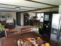 Home for sale: 301 Groff Avenue, Benedict, NE 68316