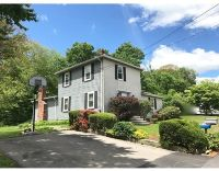 Home for sale: 2 Penny Ln., Milford, MA 01757