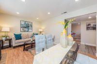 Home for sale: 1647 Albatross Dr., Sunnyvale, CA 94087