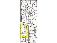 Home for sale: 626 Logan Rd., Lynnwood, WA 98036