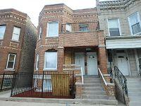 Home for sale: 3846 West Flournoy St., Chicago, IL 60624