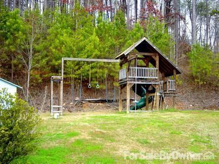 7623 Rabbittown Rd., Piedmont, AL 36272 Photo 24