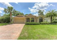 Home for sale: 12428 Forest Highlands Dr., Dade City, FL 33525