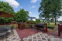 Home for sale: 39027 Shilling Dr., Scio, OR 97374