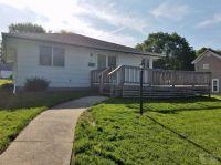 Home for sale: 204 East Division St., Audubon, IA 50025