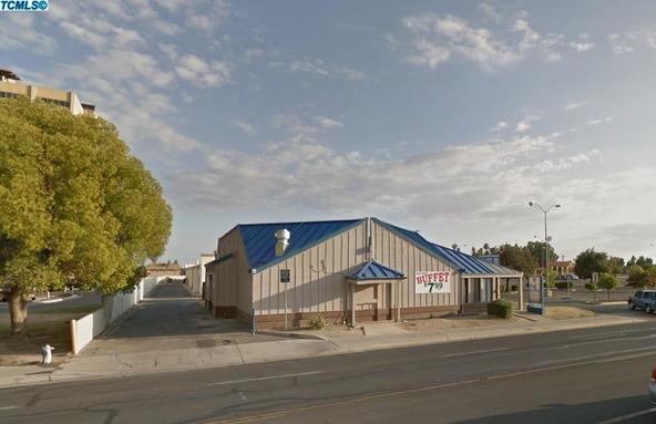 3017 Wilson Rd., Bakersfield, CA 93304 Photo 14