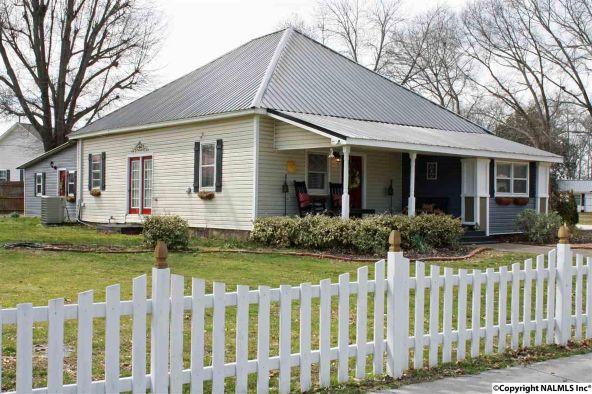 406 Mount Vernon Rd., Boaz, AL 35957 Photo 5