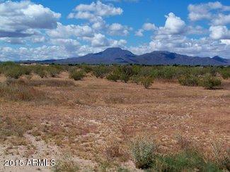 40ac. E. Carefree Pl., Maricopa, AZ 85138 Photo 5