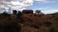 Home for sale: 11515 N. Silver Bill Rd., Pearce, AZ 85625