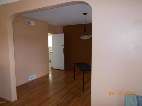 311 15th Terrace, Bisbee, AZ 85603 Photo 5