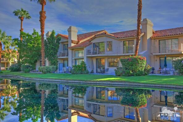 54673 Tanglewood, La Quinta, CA 92253 Photo 2