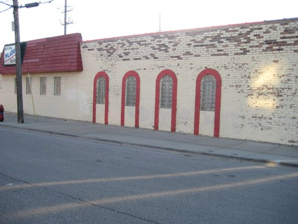 9800 Lawrence Avenue, Schiller Park, IL 60176 Photo 13