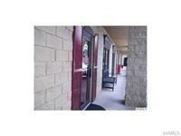 Home for sale: 225 Mcfarland Blvd., Northport, AL 35476