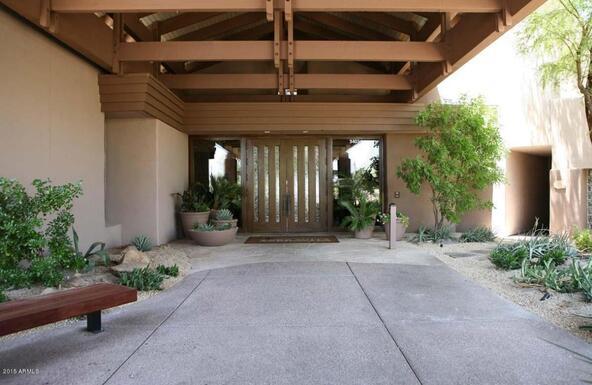 32764 N. 68th Pl., Scottsdale, AZ 85266 Photo 47