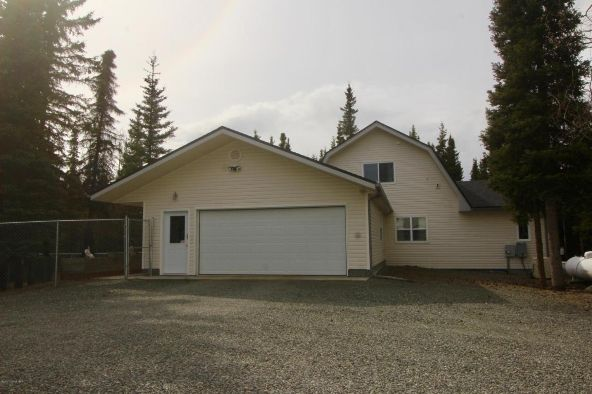 30095 White Spruce Avenue, Sterling, AK 99672 Photo 25