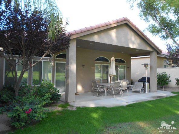 49016 Biery St., Indio, CA 92201 Photo 29