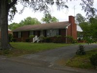 Home for sale: 1002 Madison Ave., Goldsboro, NC 27530