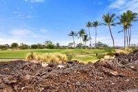 Home for sale: 69-1525 Ana'Ole St., Waikoloa, HI 96738