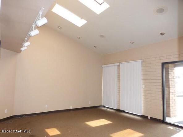 1055 Ruth St. Suites #3, Prescott, AZ 86301 Photo 11