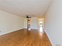 Home for sale: 34 Blacksmith Ct., Huntington Station, NY 11746