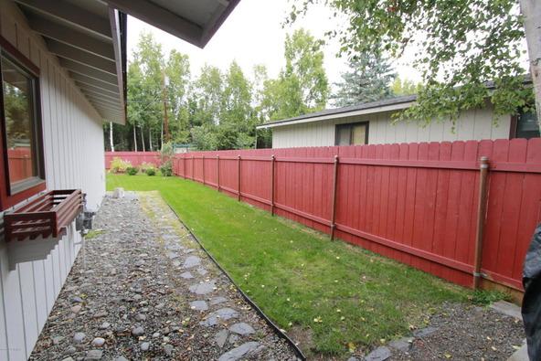 2609 W. 66th Avenue, Anchorage, AK 99502 Photo 8
