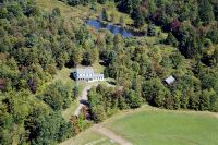 Home for sale: 329 Whites Rd., Wilmington, VT 05363