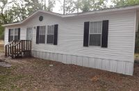 Home for sale: 10230 South West 138th St., Starke, FL 32091