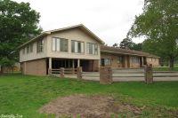 Home for sale: 18821 Zuber, Alexander, AR 72002